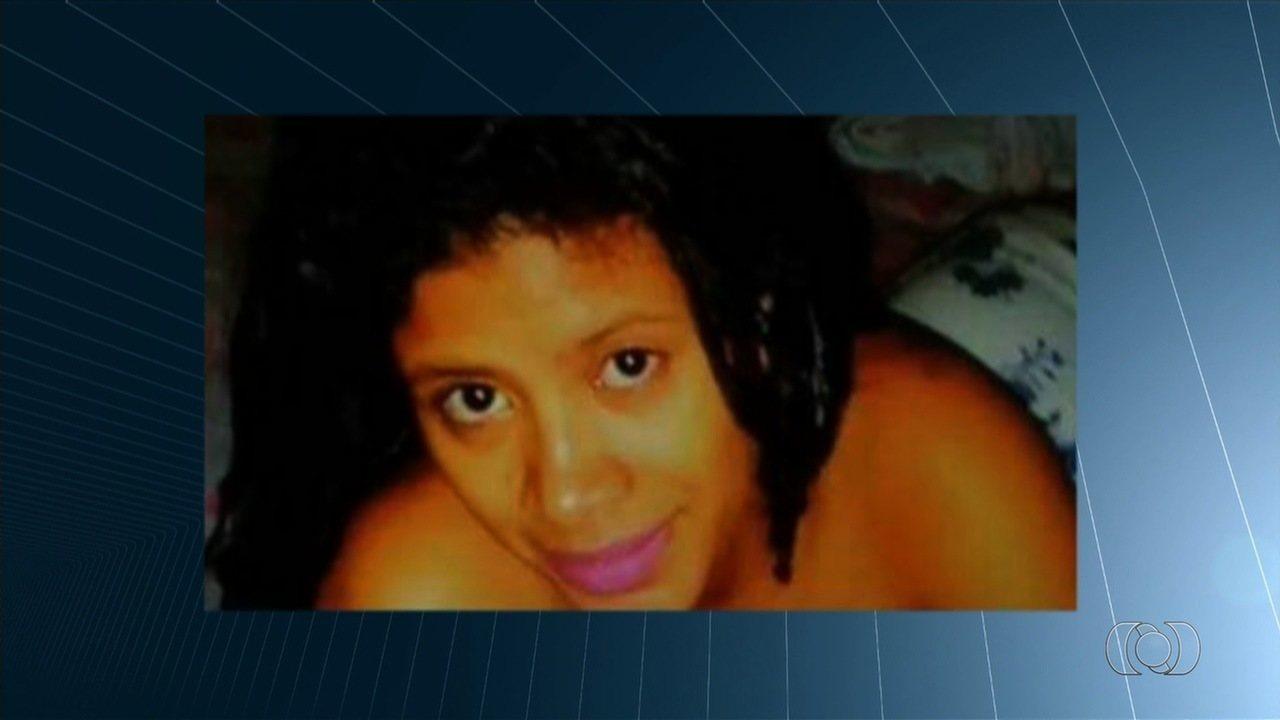 Corpo de gestante foi achado enterrado em cova no quintal; bebê também morreu