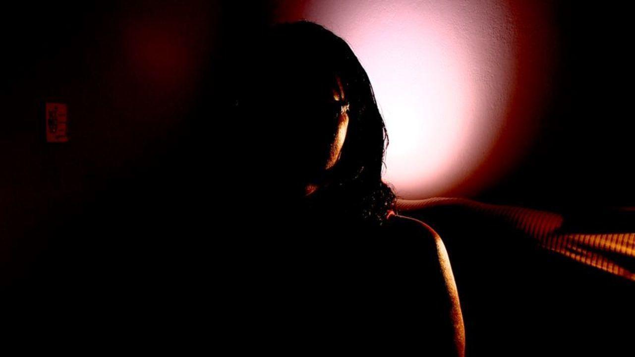Dependende de crack há mais de 20 anos não quer tratamento e mãe relata drama familiar