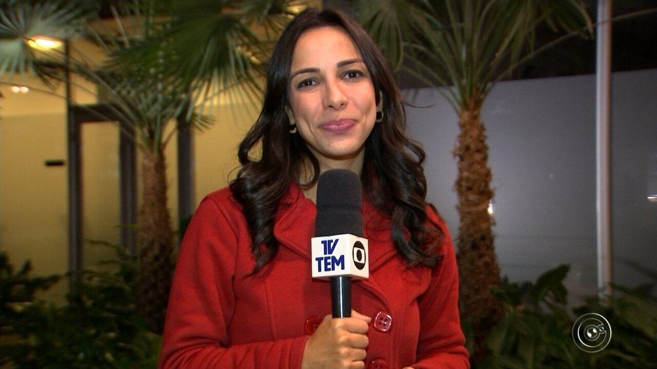 Expo Gengibre é atração para este fim de semana em Tapiraí