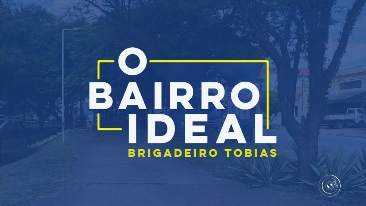 Votação do projeto 'O Bairro Ideal' começa 2ª feira no Brigadeiro Tobias em Sorocaba