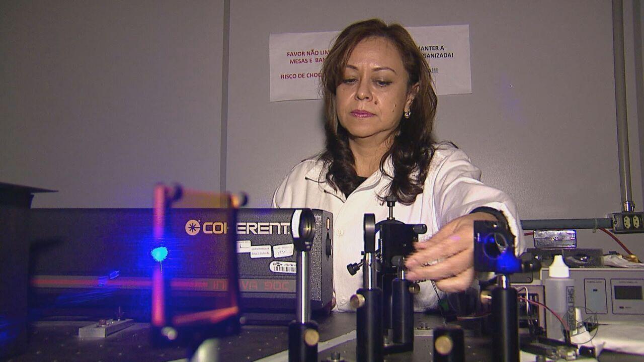 Cresce o número de mulheres que lideram pesquisas científicas no Brasil