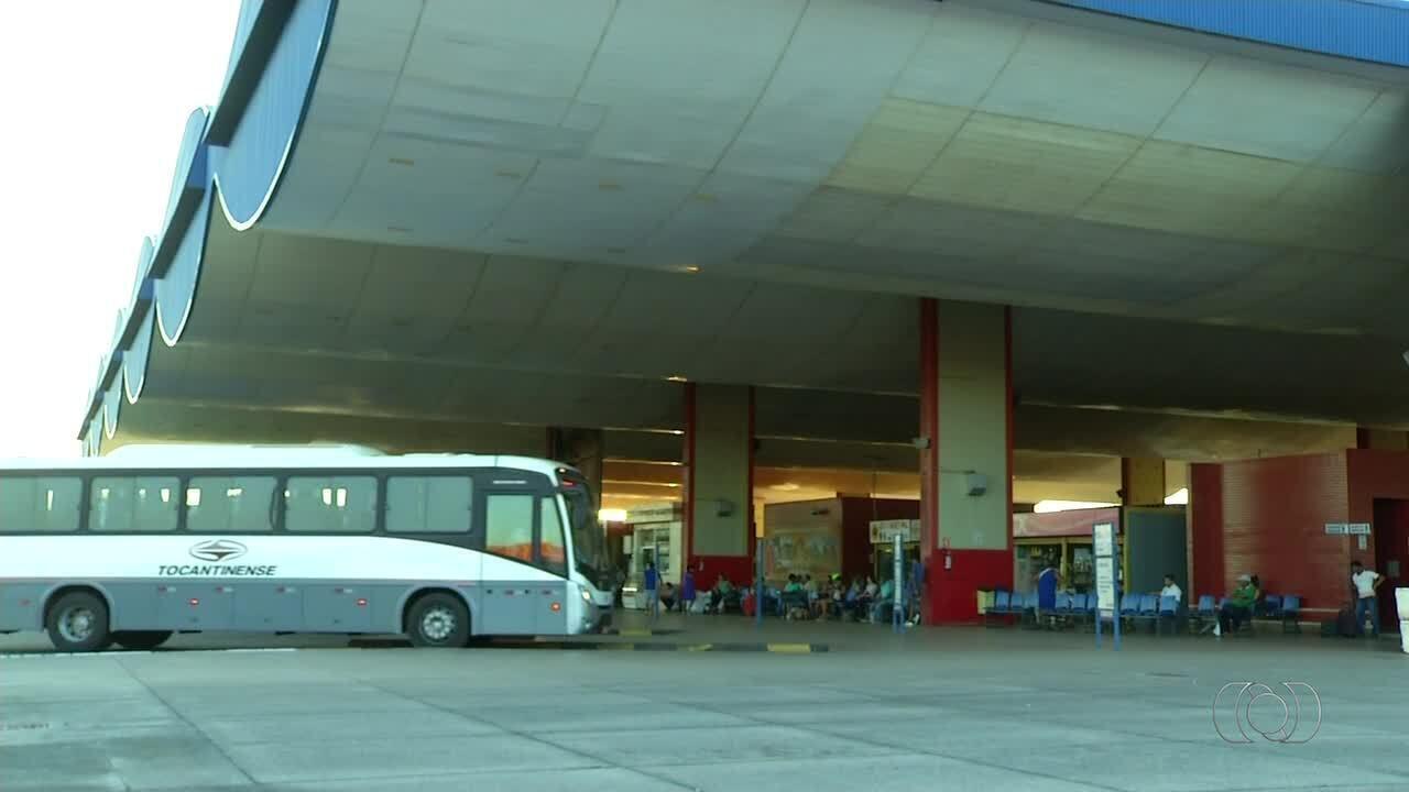 Programa dá descontos em viagens para jovens de baixa renda