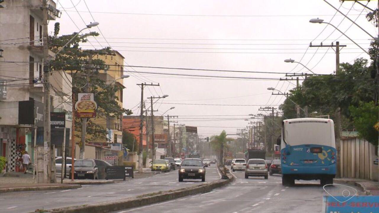 Delegacia registra quase 700 boletins de ocorrências em maio, em Jacaraípe, Serra, ES