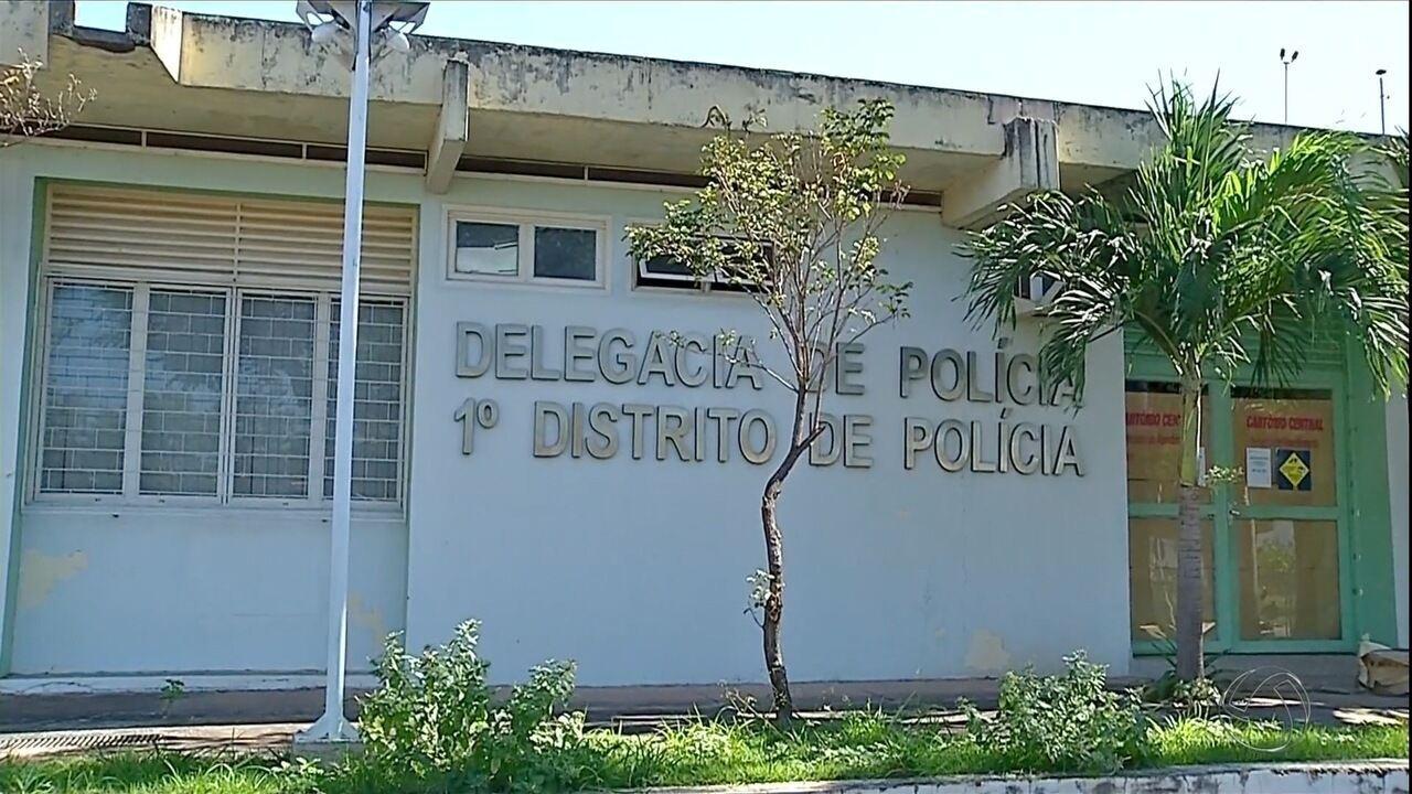 Suspeito de matar policial em Corumbá se apresenta
