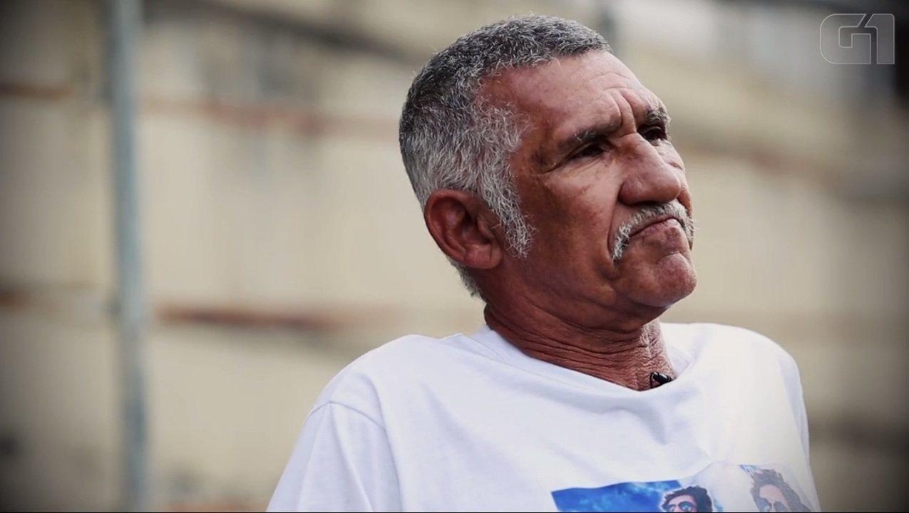 Mais de 500 mil moradores do RJ podem sofrer de transtornos causados pela violência