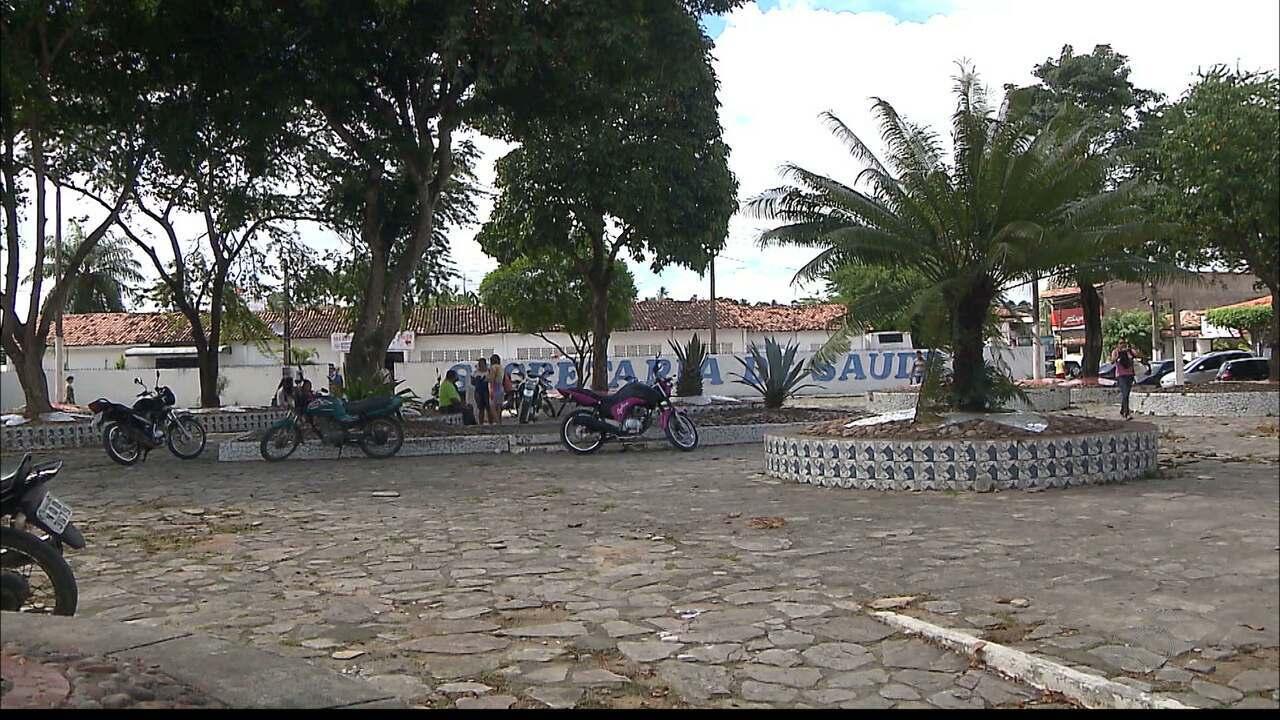 Prefeitura de Santa Rita não convocou aprovados em concurso determinado pelo MP
