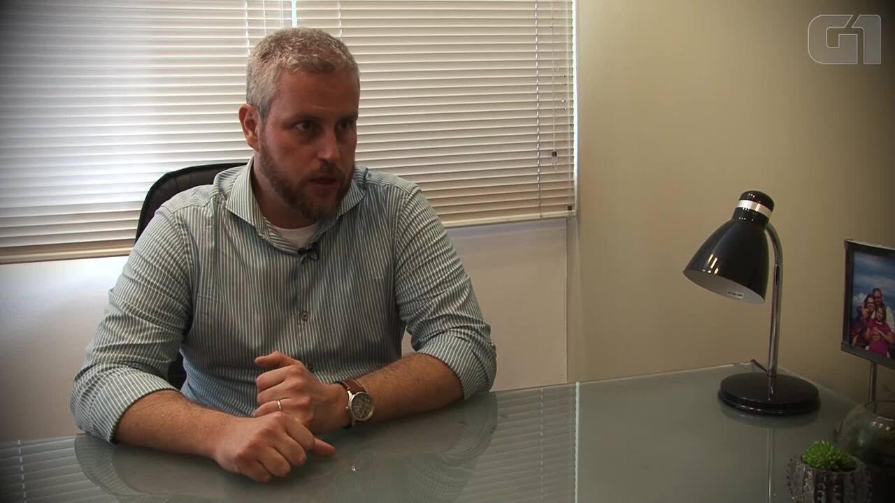 Especialistas respondem perguntas sobre transtornos causados pela violência