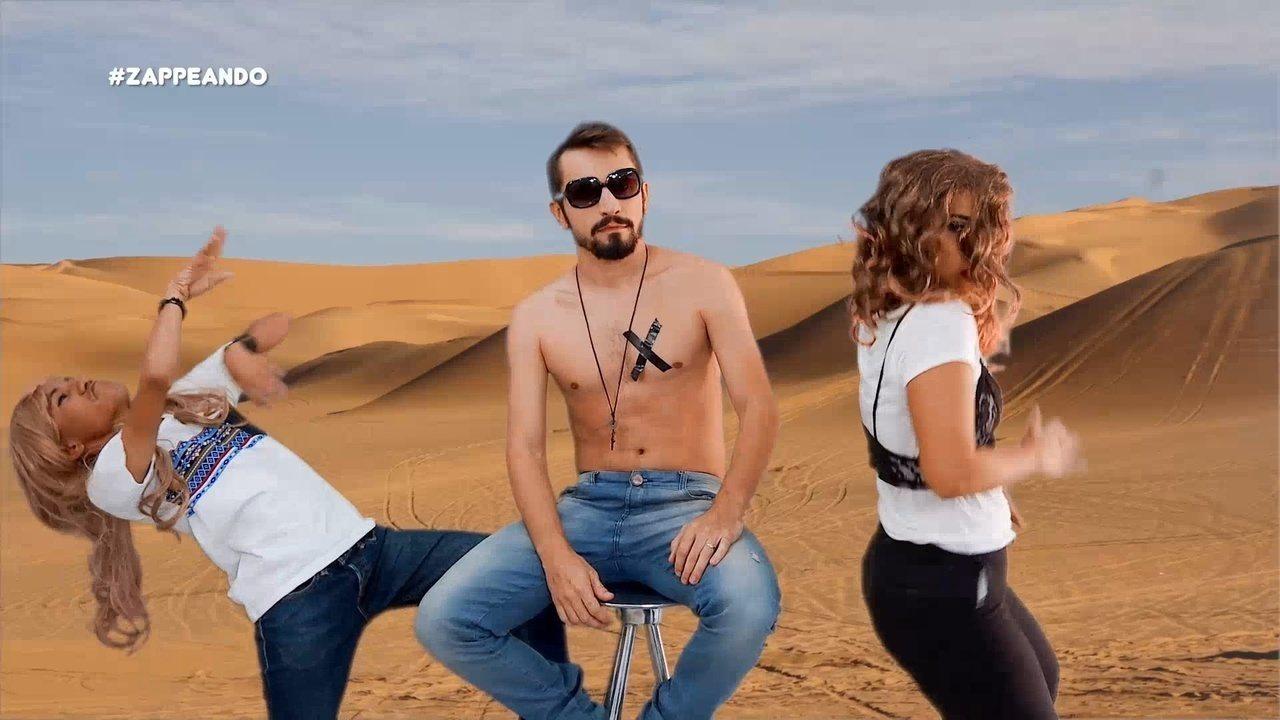 #Zapp: Conheça as paródias que estão fazendo sucesso na web