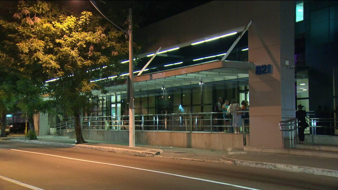 Zeca Pagodinho vai para hospital após sofrer acidente com quadriciclo no RJ