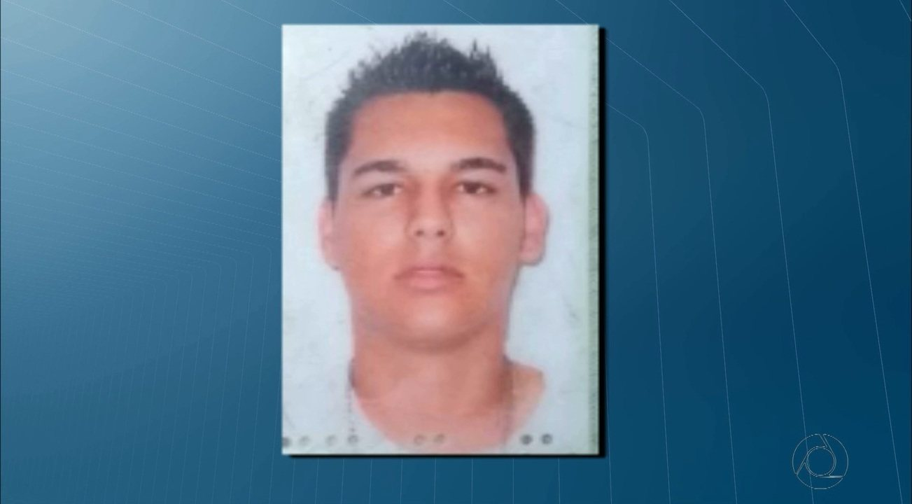 Filho de secretário de segurança é solto depois de pagar fiança, em João Pessoa