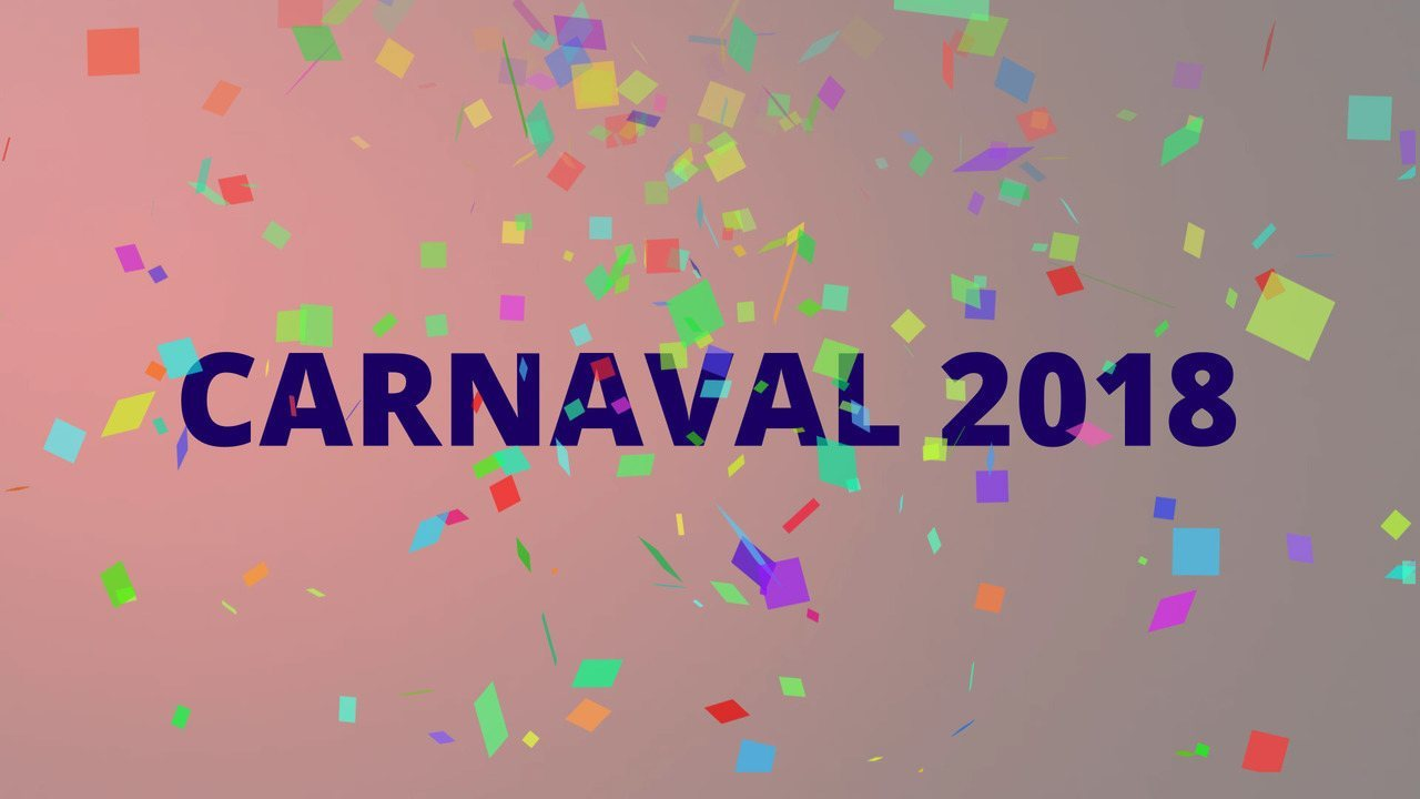 Veja os enredos das escolas de samba do Rio para o carnaval 2018 ... e912e05a97a96