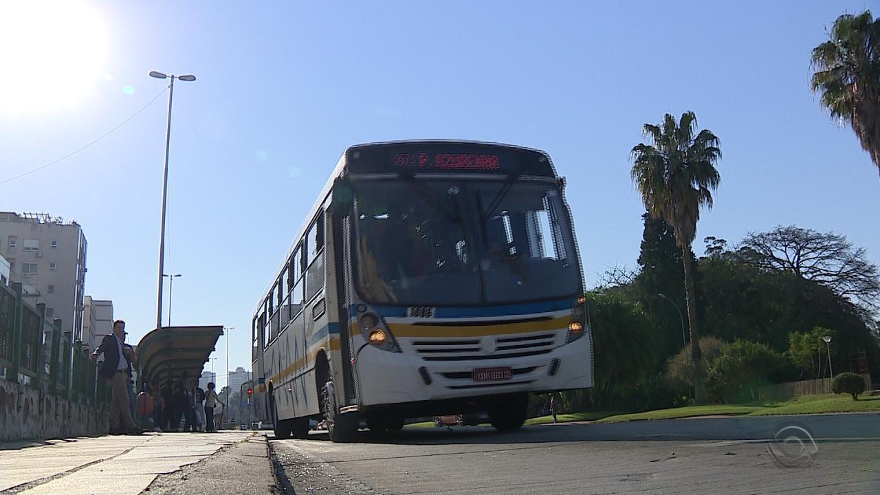 Prefeitura envia pacote para reduzir isenções em passagens de ônibus à Câmara de Vereadores