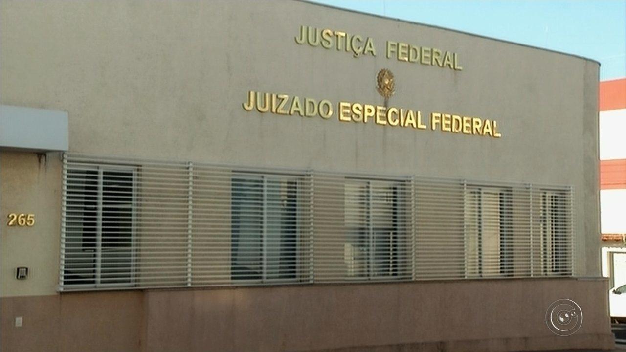 Decisão do Juizado Especial Federal de Assis é considerada inédita