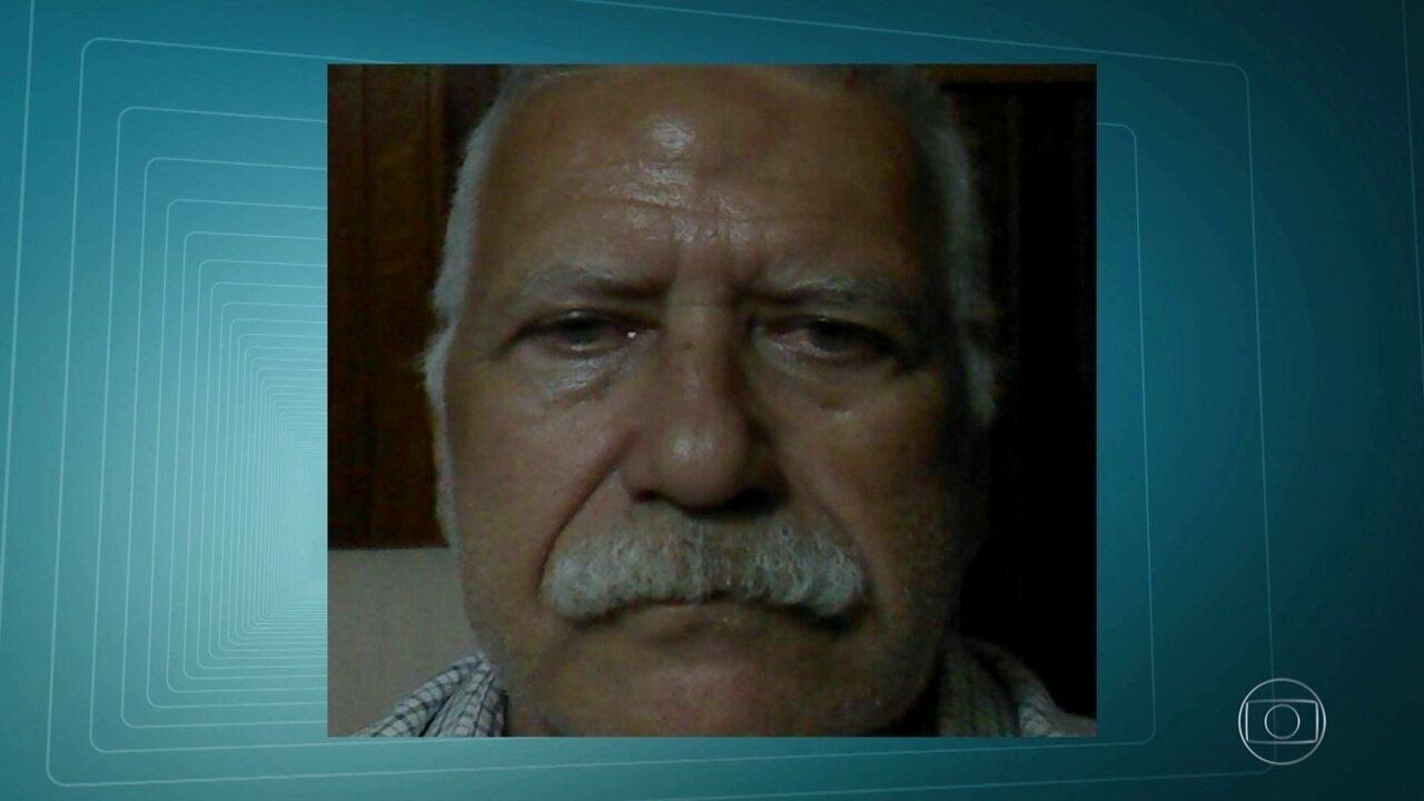 Taxista morre esfaqueado na Barra da Tijuca