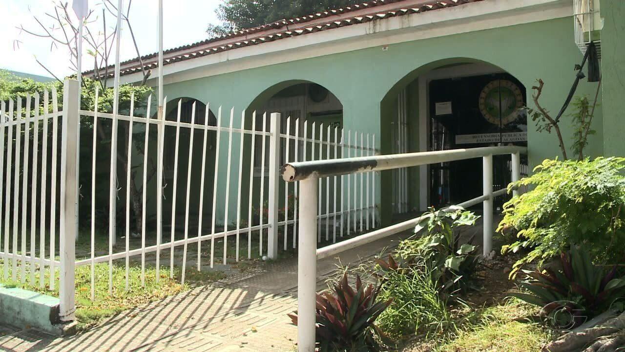 Defensoria Pública cobra implantação de centro para atender vítimas de violência sexual