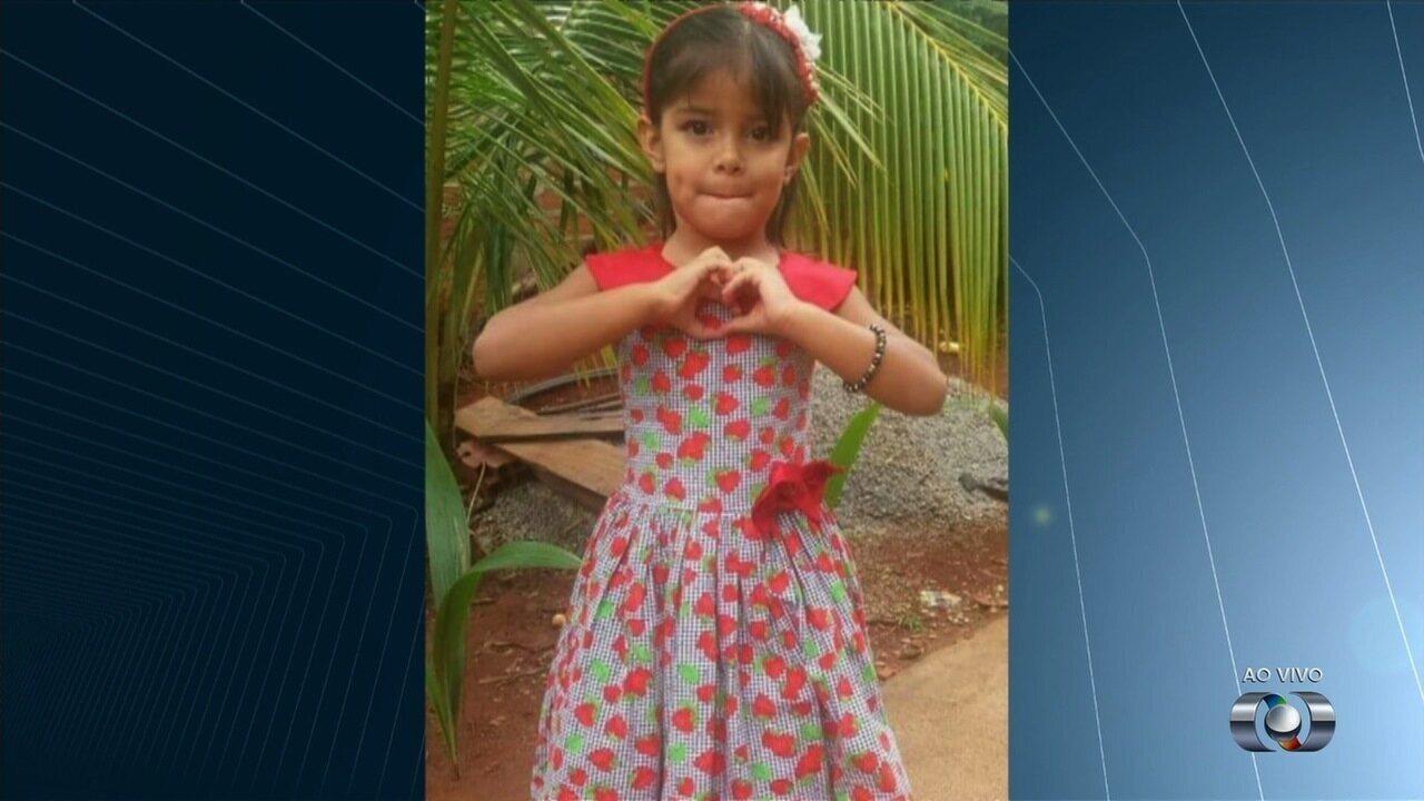 Criança e dois homens morrem em tiroteio no setor Vera Cruz II, em Goiânia