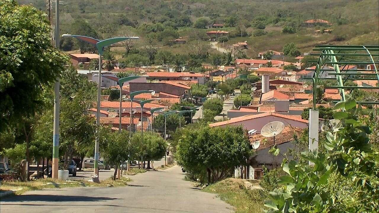 Cidade de General Sampaio tem a maior incidência de chikungunya do país