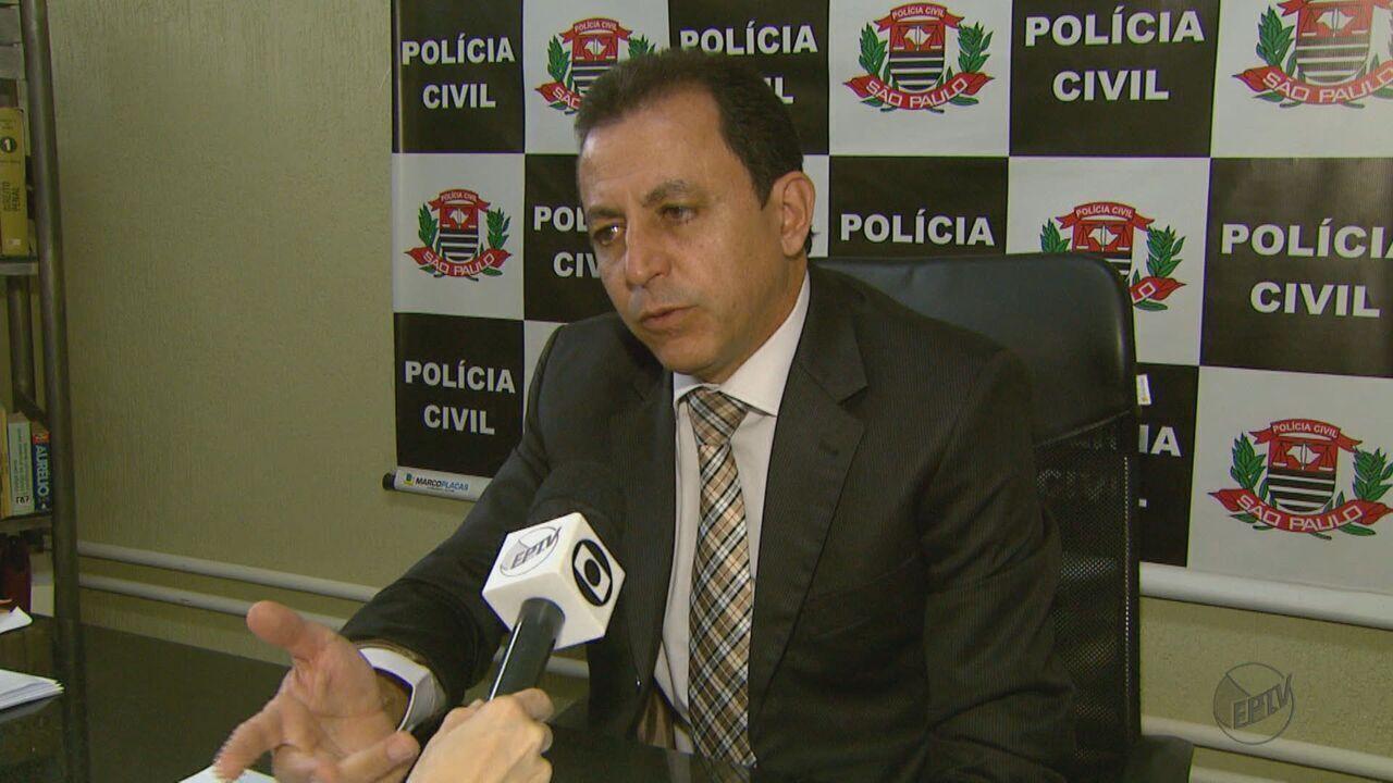 Homicídios preocupam moradores de Vargem Grande do Sul, SP