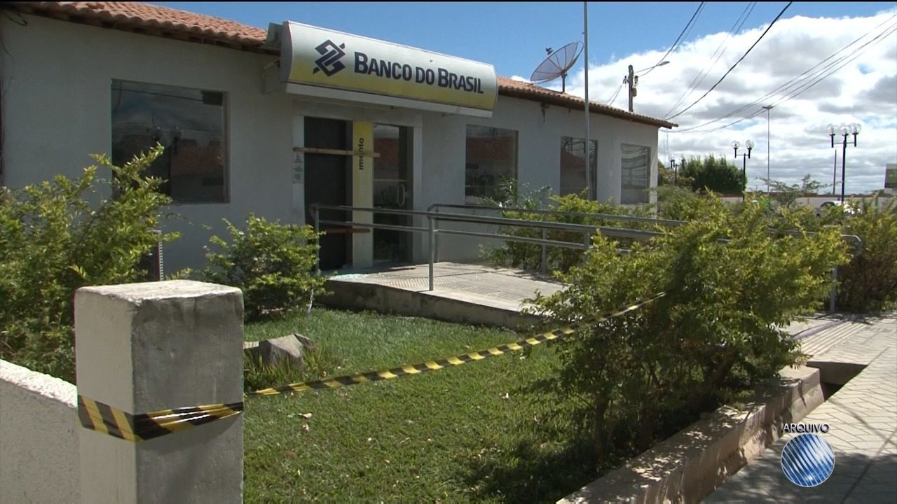 Operação da Rondesp deixa cinco pessoas mortas em Juazeiro, no norte do estado