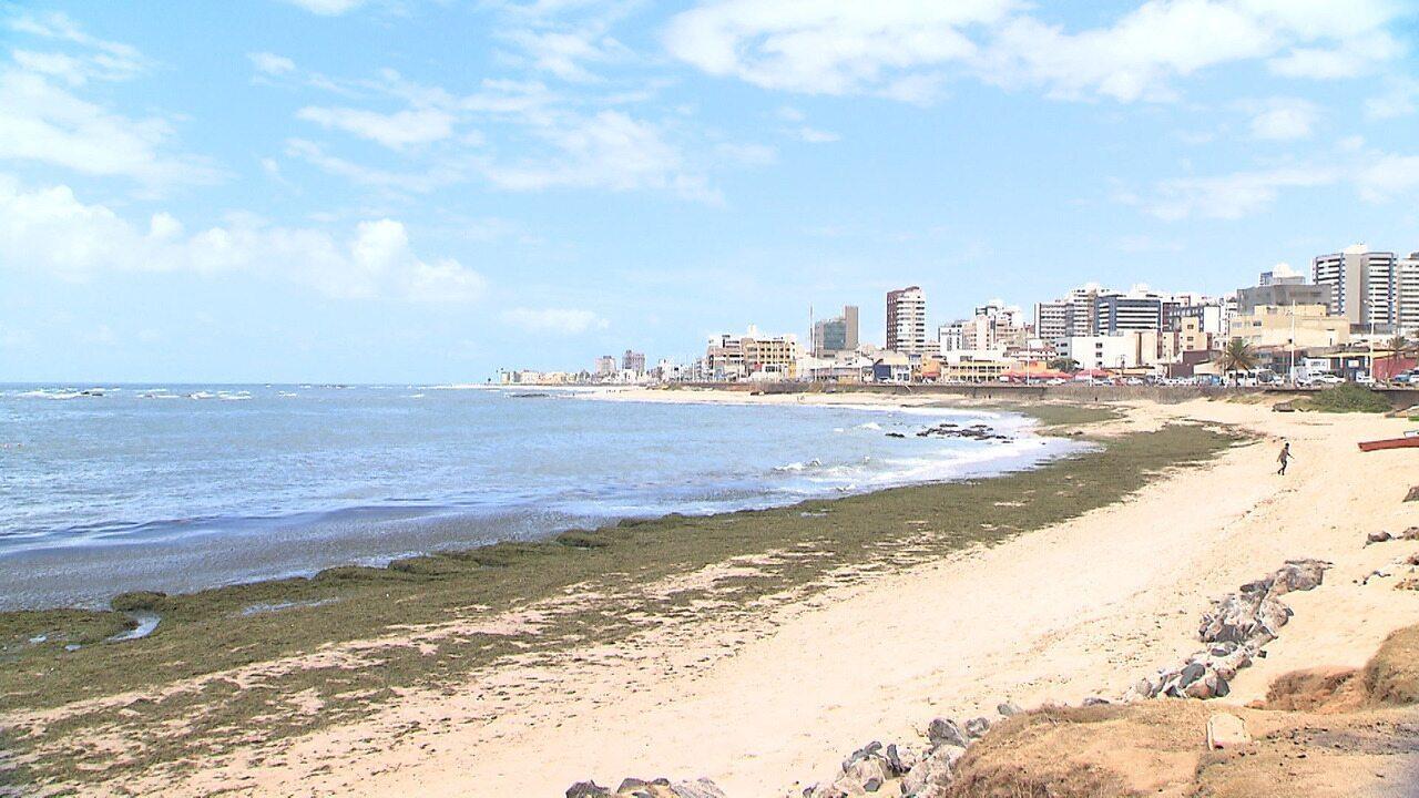 Professor Ricardo Carvalho refaz o caminho de Caramuru e conta histórias dos bairros