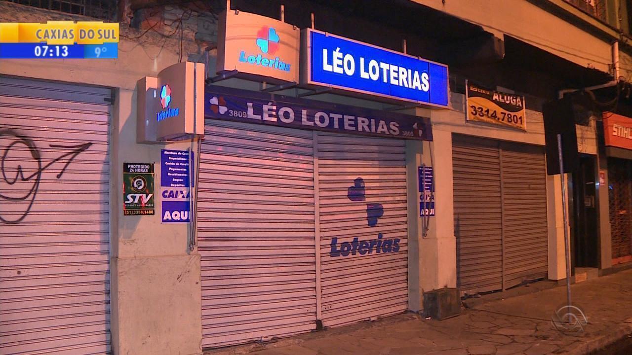 Em tentativa de roubo, criminosos são surpreendidos pela BM em Porto Alegre