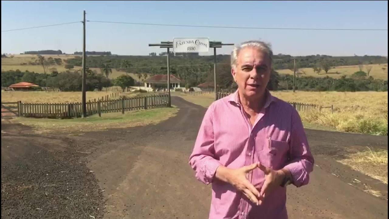 'Centrão' mantém pressão por cargos no governo em troca de apoio