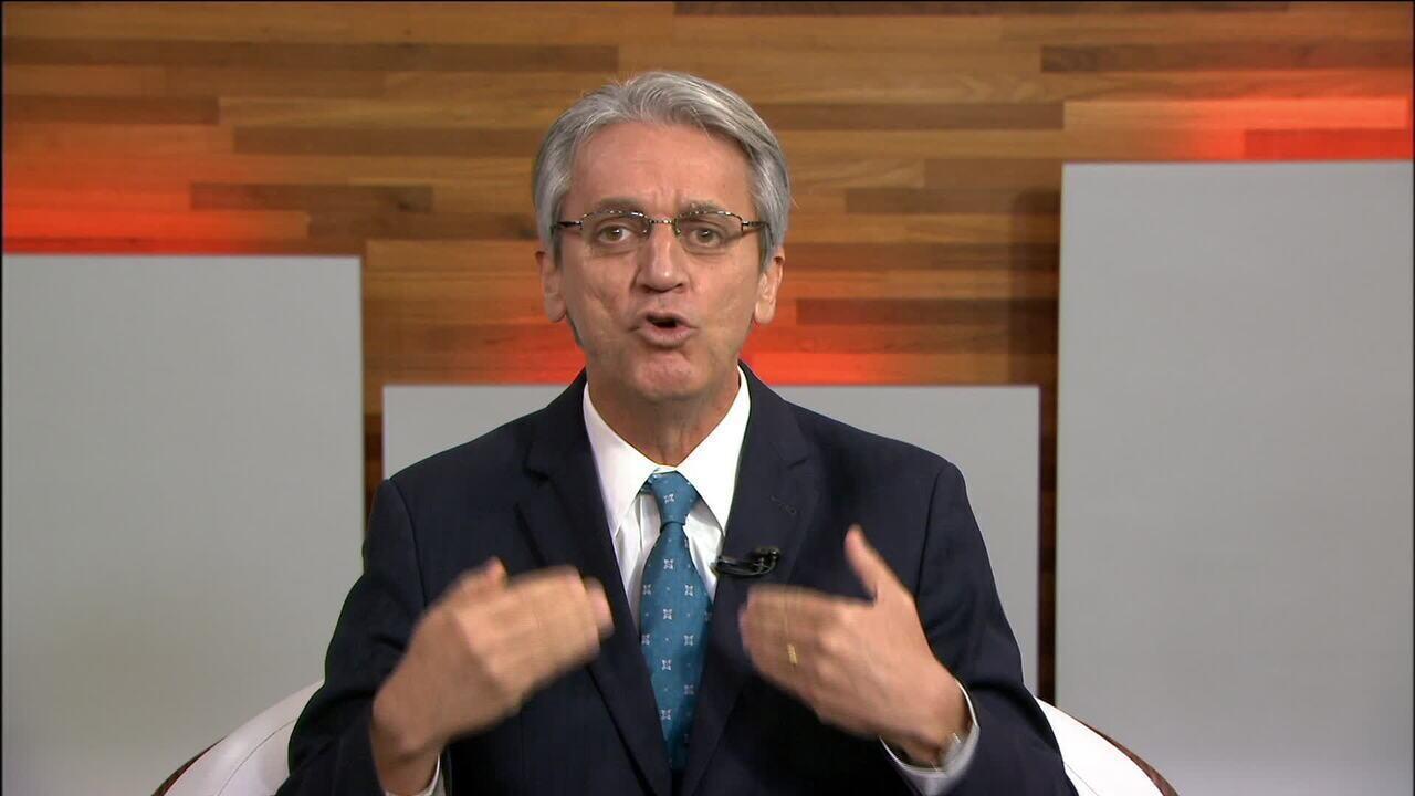 Valdo Cruz: