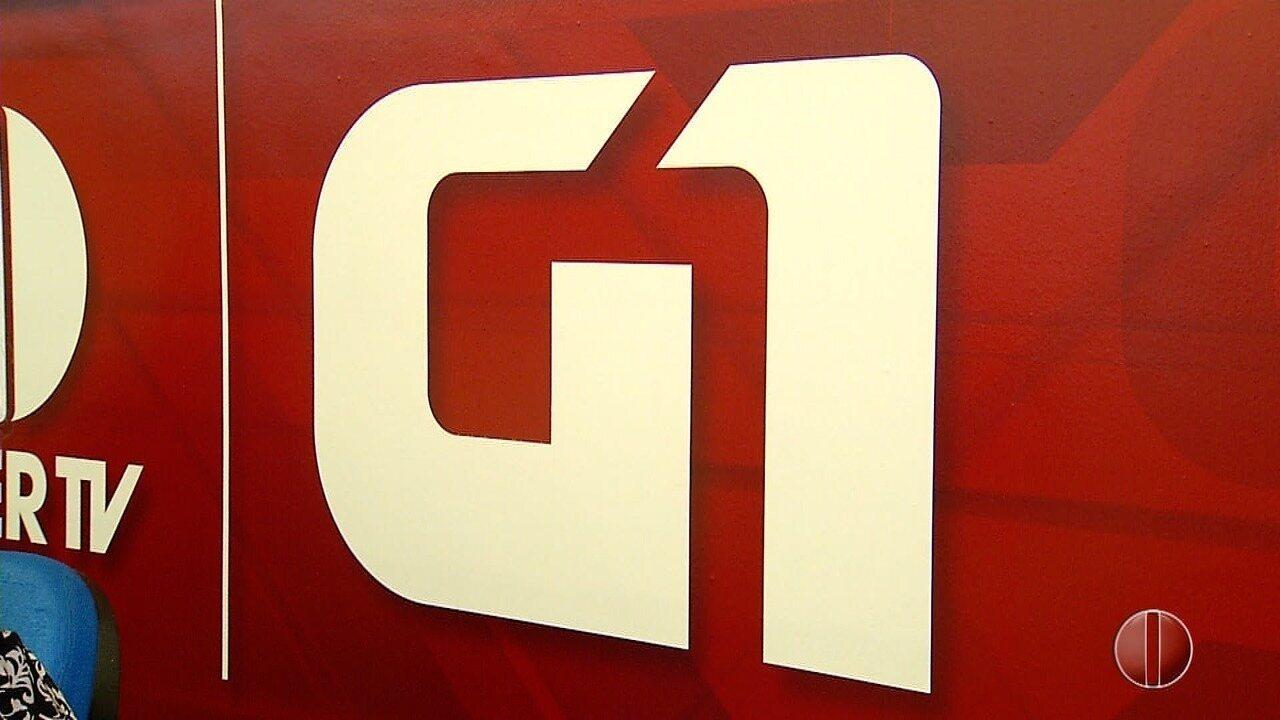 Portal G1 RN comemora cinco anos de atuação no estado