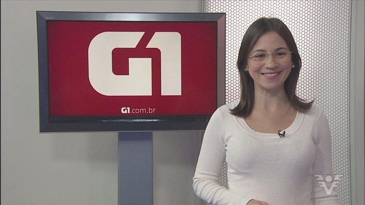 Confira a agenda cultural do G1 para este fim de semana