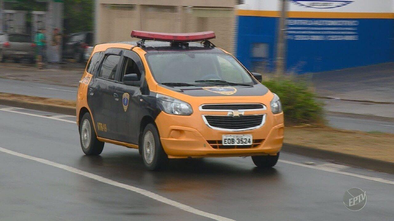 Guardas Municipais passam a fiscalizar também o trânsito em Piracicaba