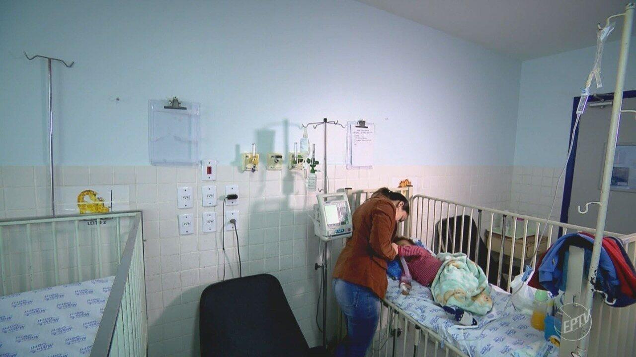 Especialistas em saúde comentam expectativas de melhora no serviço em Campinas