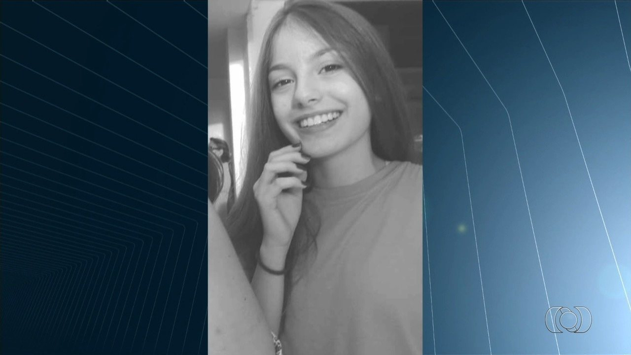 Justiça determina internação de adolescente suspeito de matar vizinha, em Goiânia