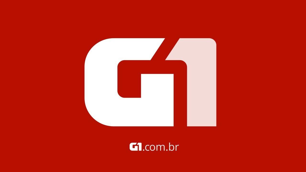 PF faz ação contra grupo que explorava compra e venda de votos de desembargadores do TRF