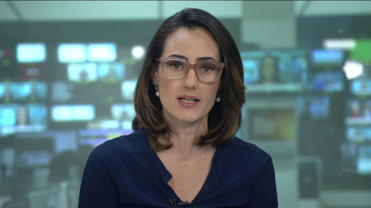Força Nacional atuará em obras de linha de transmissão no Pará