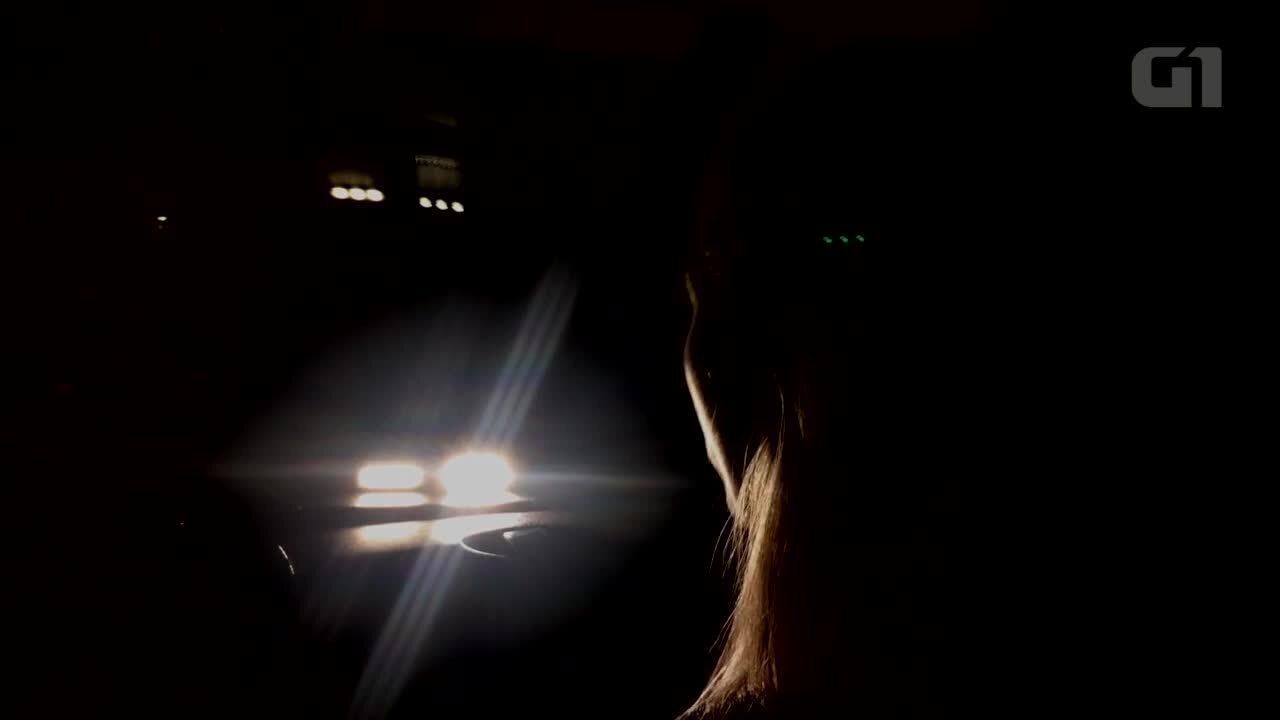 Precisa de tratamento e afastar da sociedade, diz 7ª vítima de abusador