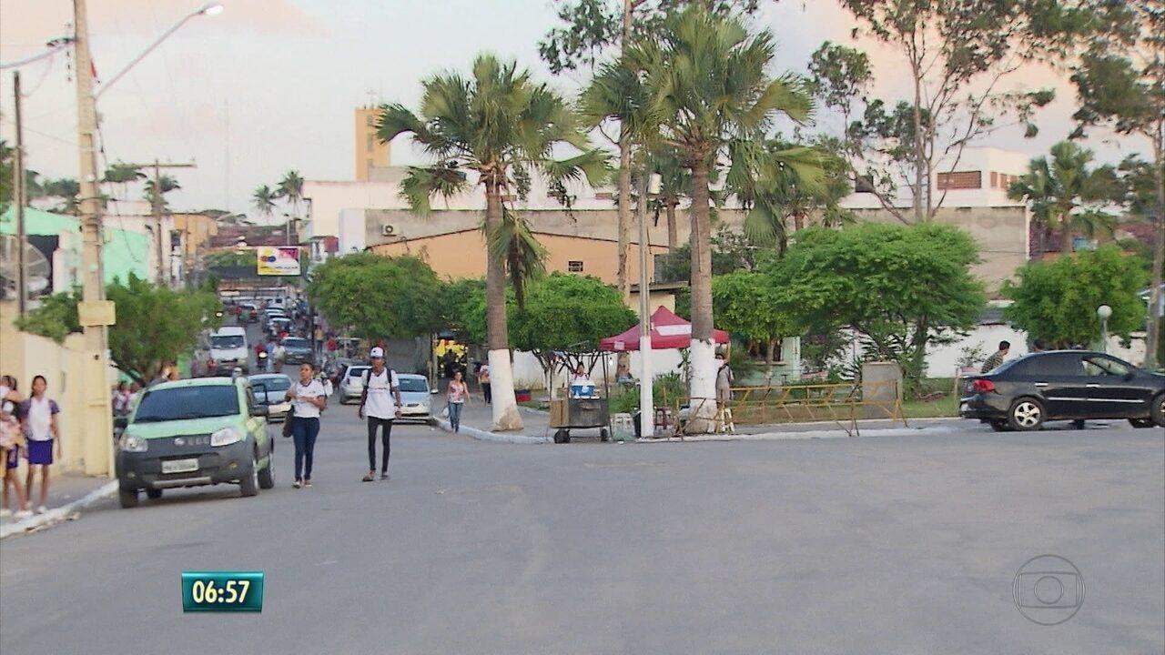 Fonte: s02.video.glbimg.com