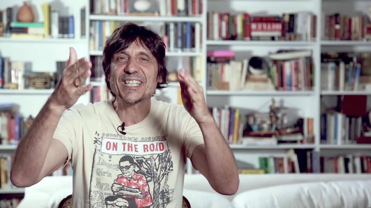 Dom Pedro: o autêntico governante brasileiro