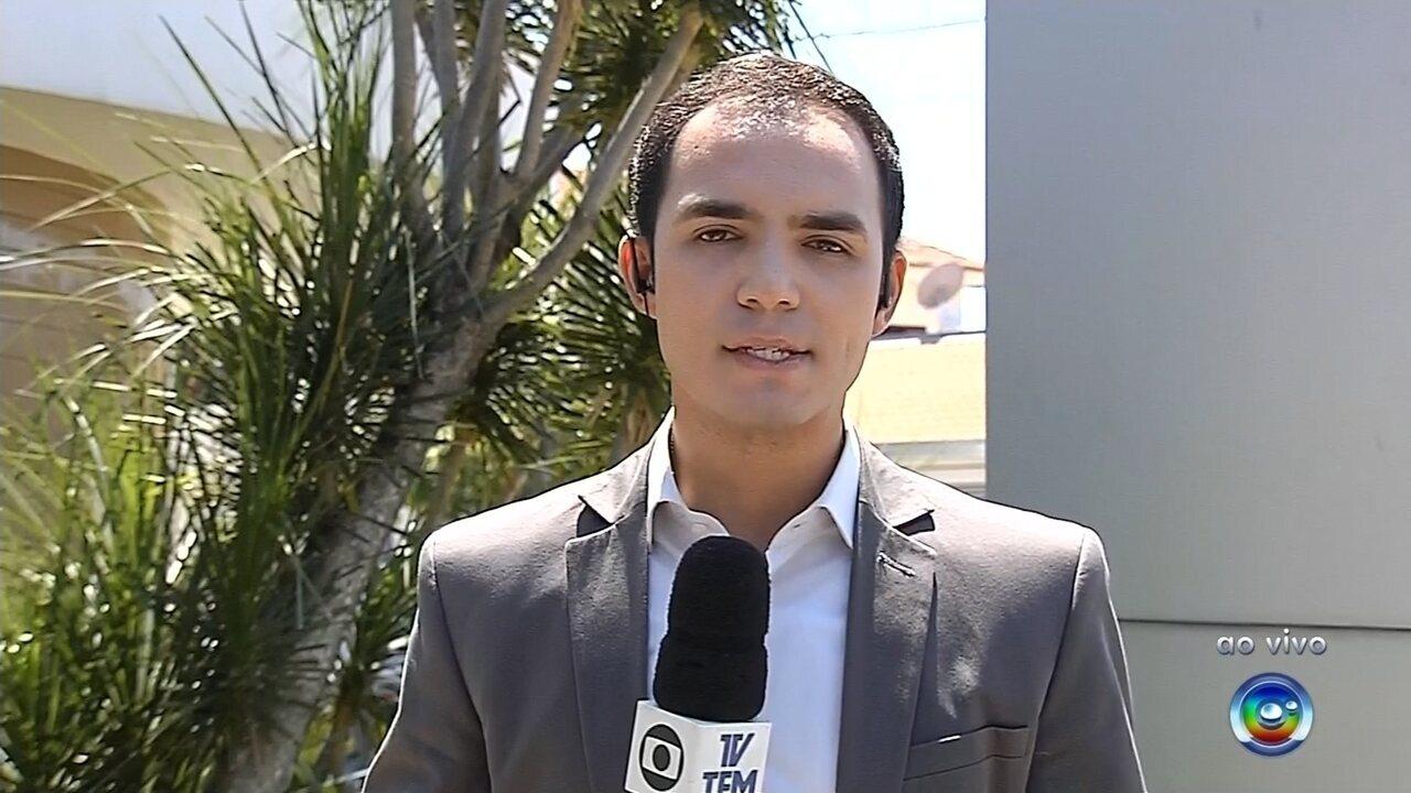 Liminar do TJ-SP suspende novamente a realização de rodeios em Marília