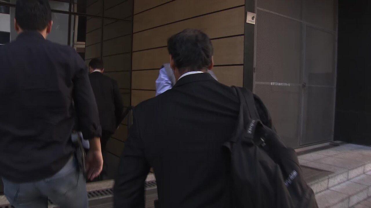 Reitor da UFSC é preso pela PF
