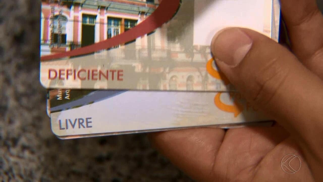 Sistema flagra fraudes em cartões de gratuidades em ônibus em Juiz de Fora