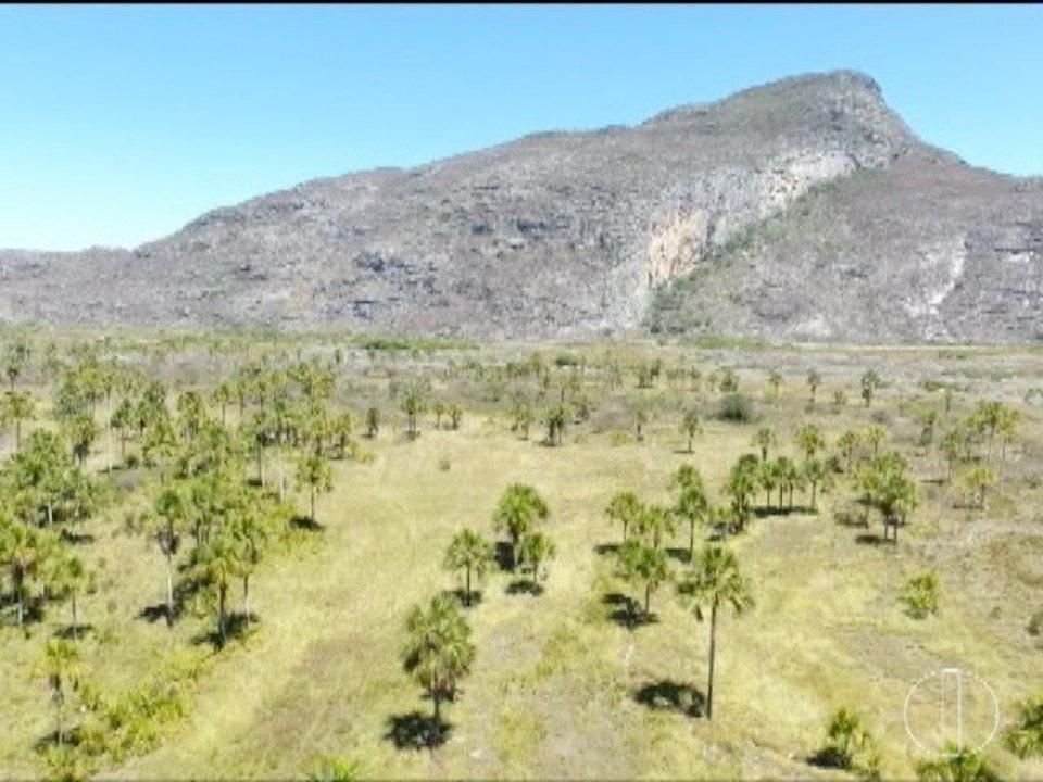Terceira reportagem da série Caminhos dos Geraes percorre região de Boturimim