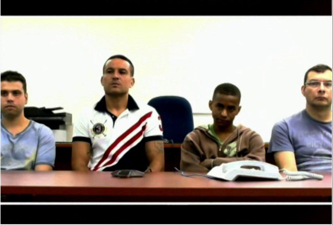 Dois PMs e um guarda civil são condenados por chacina em Osasco e Barueri