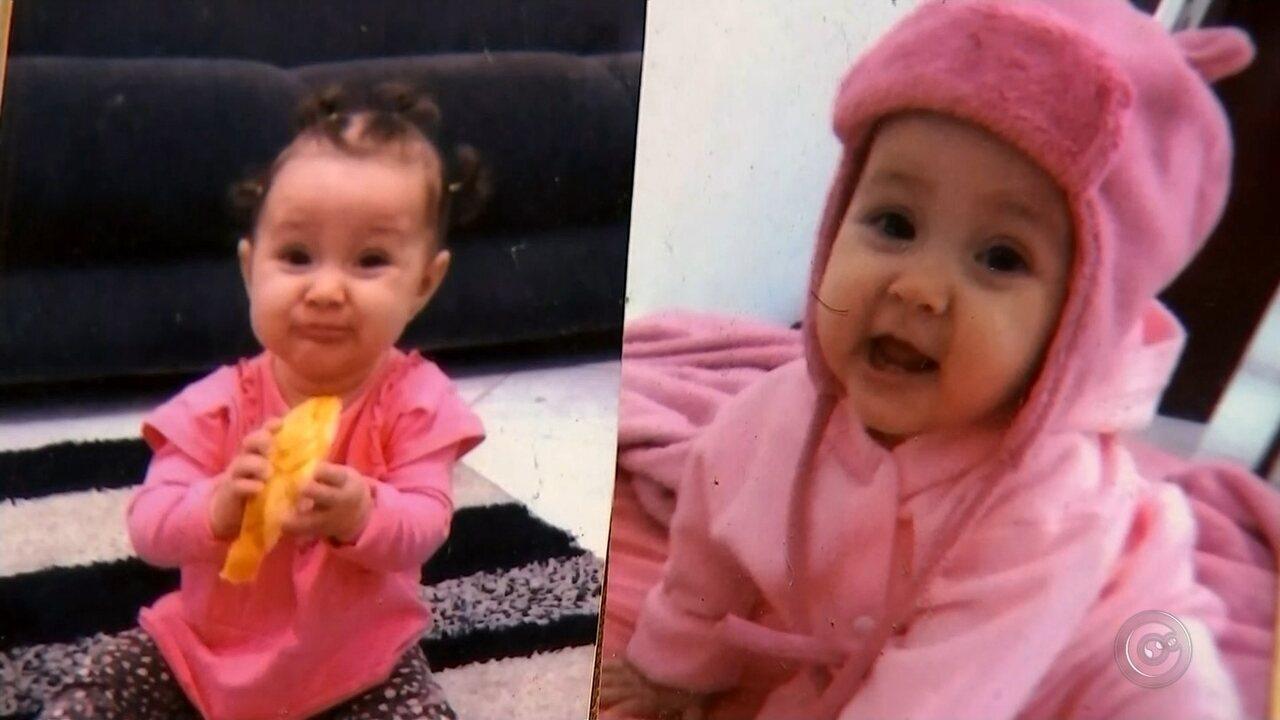 Polícia investiga morte de criança que teria caído da cama em Marília