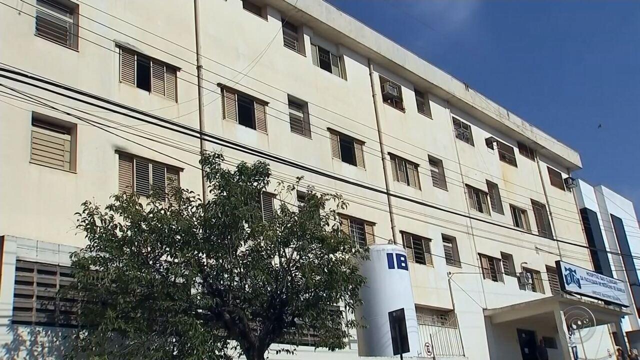 Lesões não são de queda, diz médica que atendeu criança que morreu em Marília