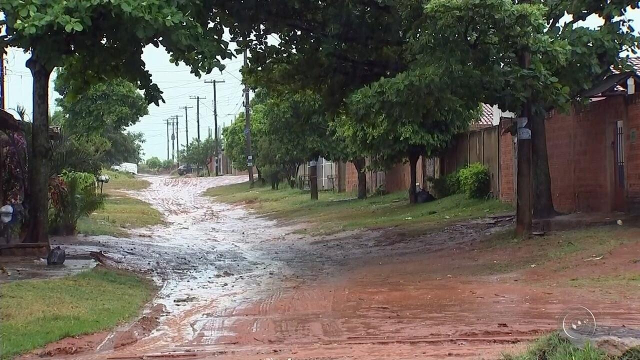 Dívidas de IPTU de residências de alto padrão chamam a atenção da Prefeitura de Bauru