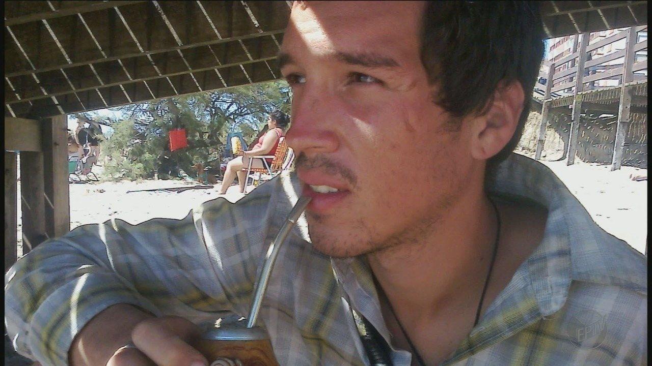 Homem morre eletrocutado em Jaboticabal, SP