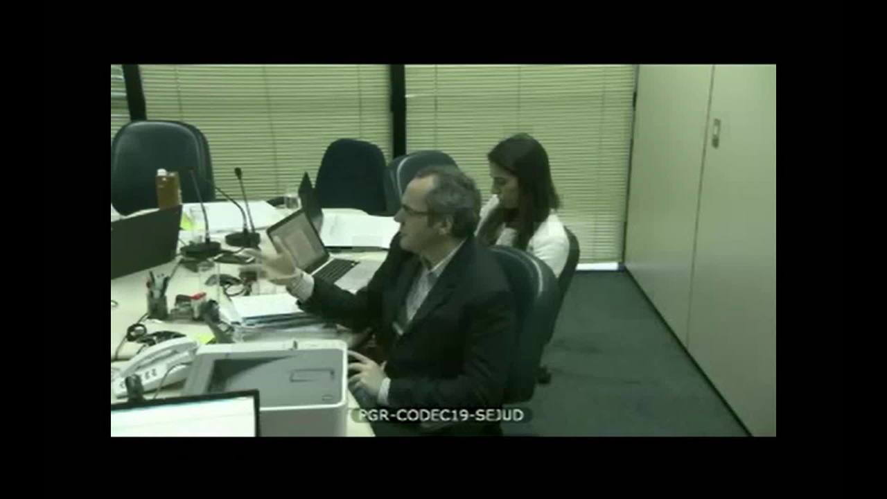 Delação premiada de Lúcio Funaro prevê multa de R$ 45 milhões em dez vezes