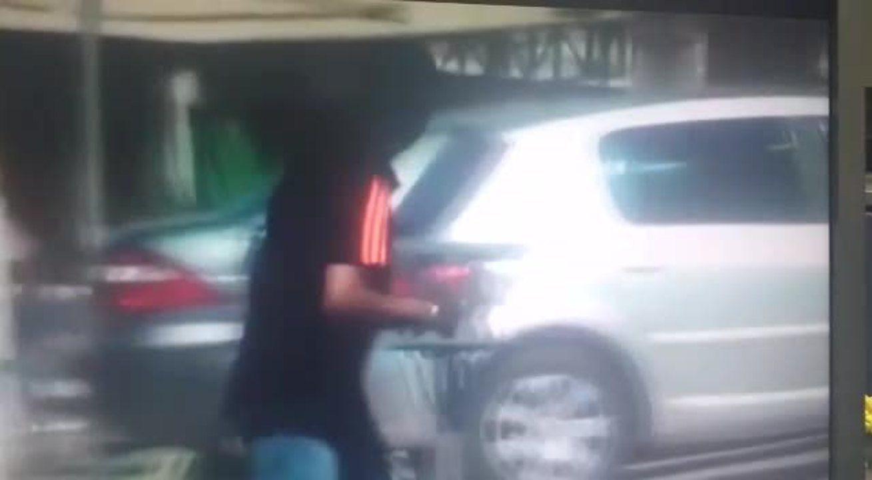 Polícia do DF prende 6 em ação contra roubo de carros e falsificação de documentos