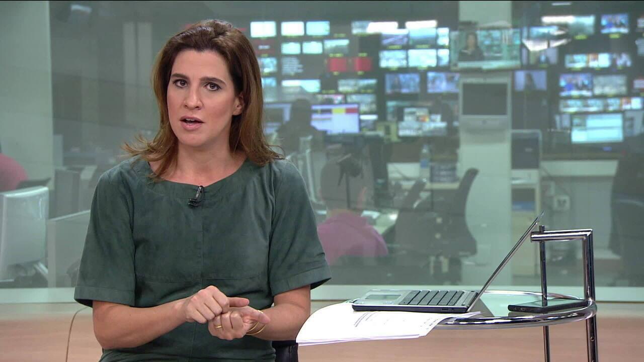 PF deflagra operação contra lavagem de dinheiro no Rio Grande do Norte