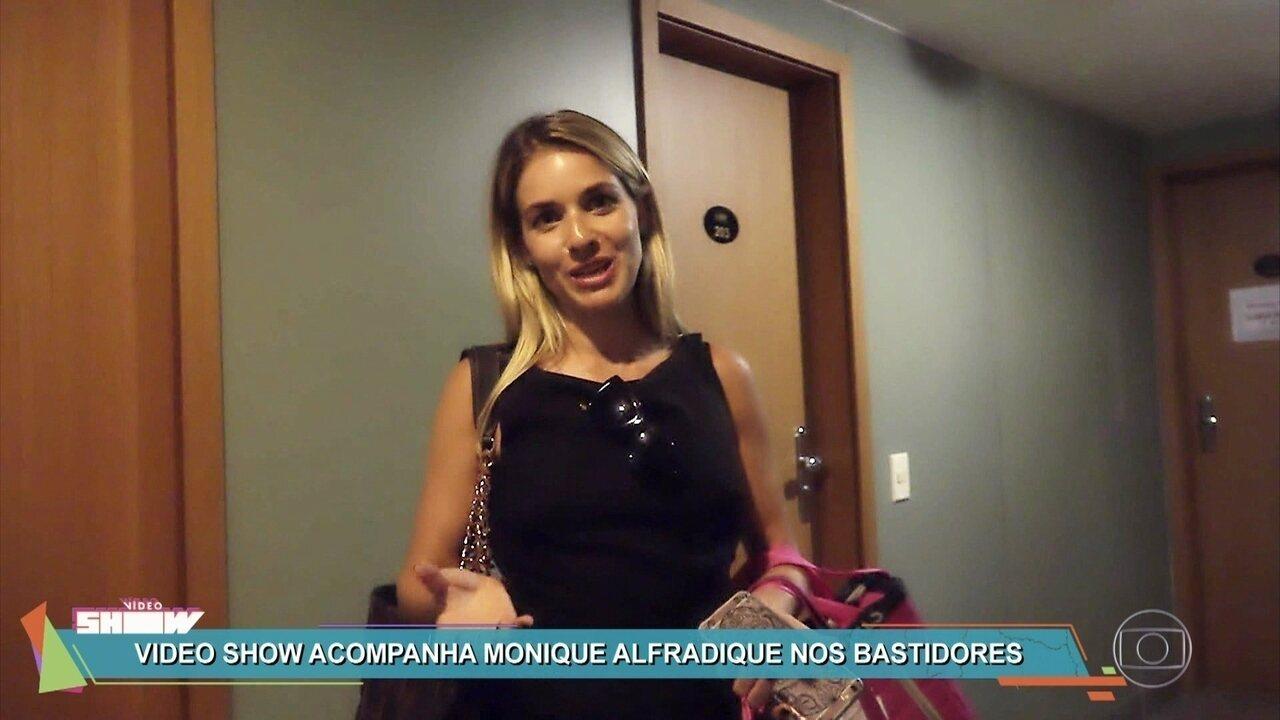 Video Monique Alfradique naked (81 photos), Ass, Hot, Boobs, legs 2018